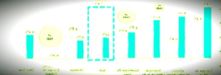 statistique-consommation-vin-dans-lantiquite.jpg
